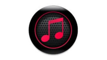 Rocket-Music-Player-347x195
