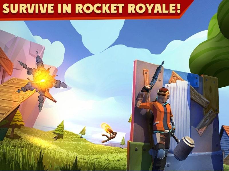 Rocket-Royale-mod-download