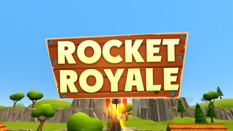 Rocket-Royale-mod