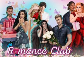 Romance-Club-287x195