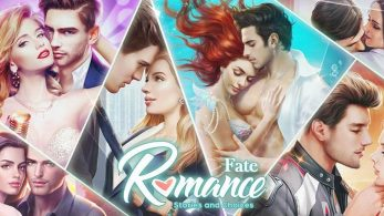 Romance-Fate-Stories-and-Choices-347x195