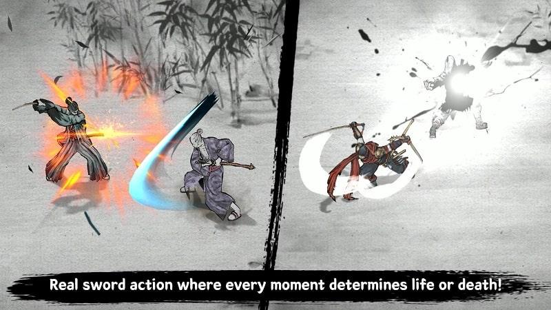 Ronin-The-Last-Samurai-mod-apk