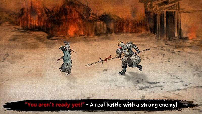 Ronin-The-Last-Samurai-mod-download