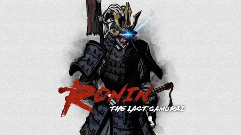 Ronin-The-Last-SamuraiRonin