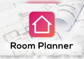 Room-Planner-278x195