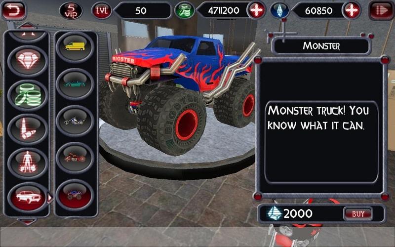 Rope-Hero-mod-download