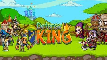 Royal-Defense-King-347x195