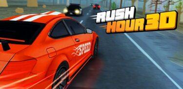 Rush-Hour-3D-1-375x183
