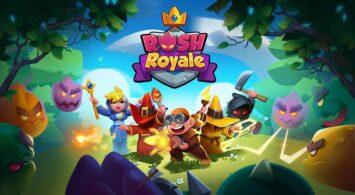 Rush-Royale-355x195