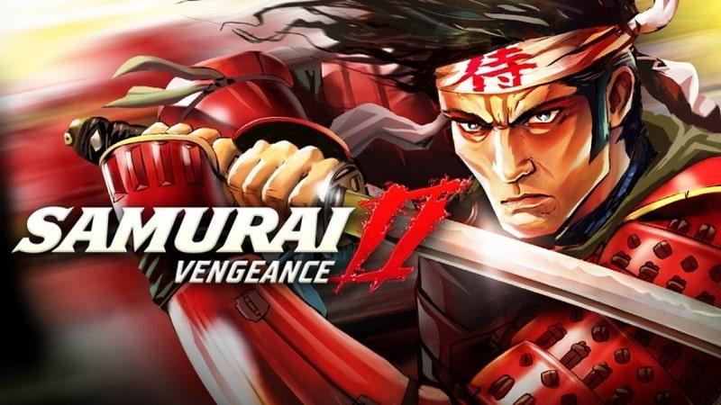 SAMURAI-II-VENGEANCE-mod