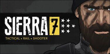 SIERRA-7-375x183