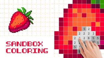 Sandbox-Pixel-Coloring-347x195