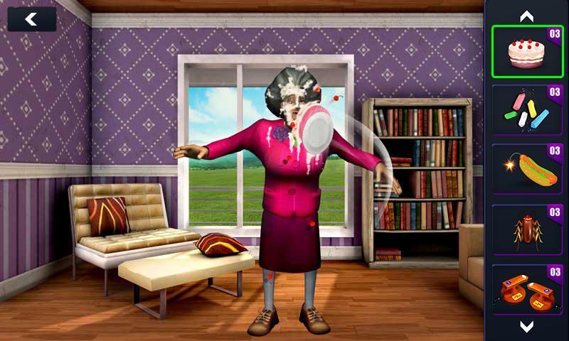 Scary-Teacher-3D-mod-android