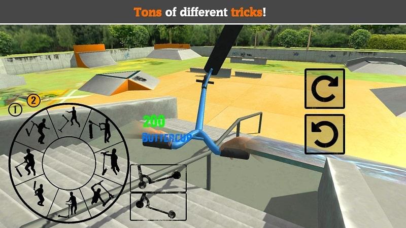 Scooter-FE3D-2-apk