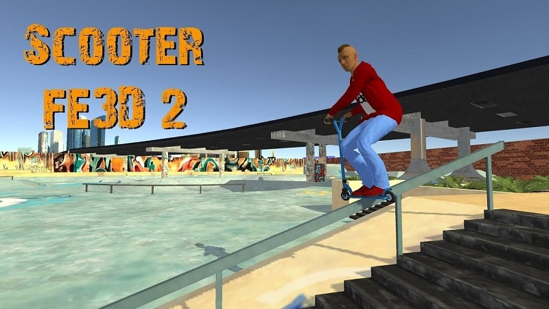 Scooter-FE3D-2-download
