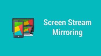 Screen-Stream-Mirroring-Pro-347x195