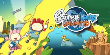 Scribblenauts-Unlimited-mod-375x188