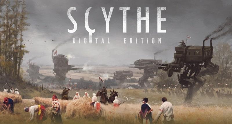Scythe-Digital-Edition-mod