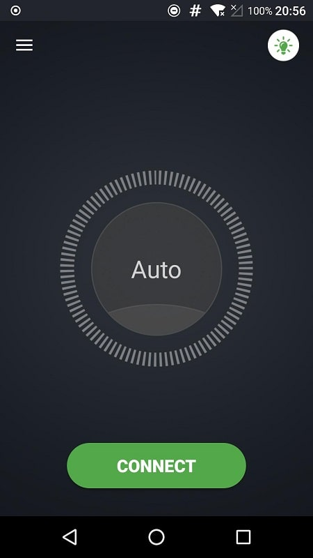 Secure VPN mod android