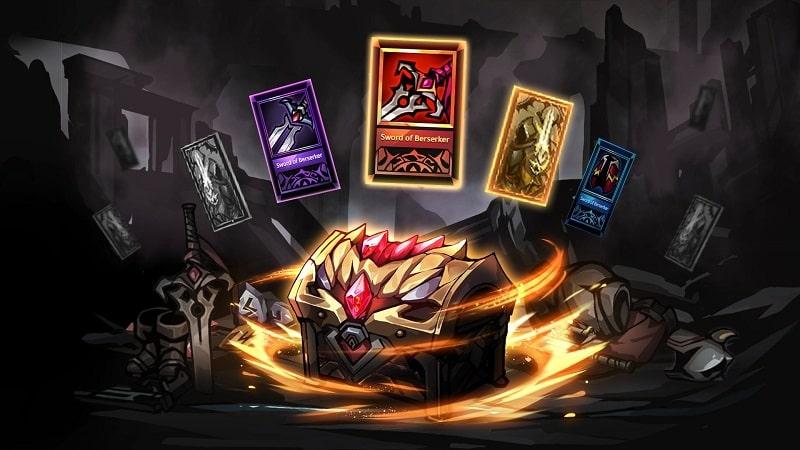 Shadow-Knight-mod-apk