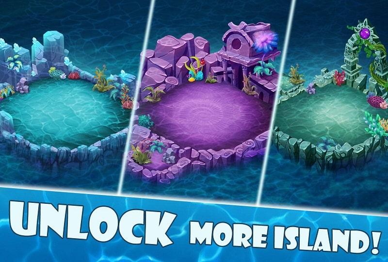 Shark World free
