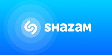 Shazam-375x183