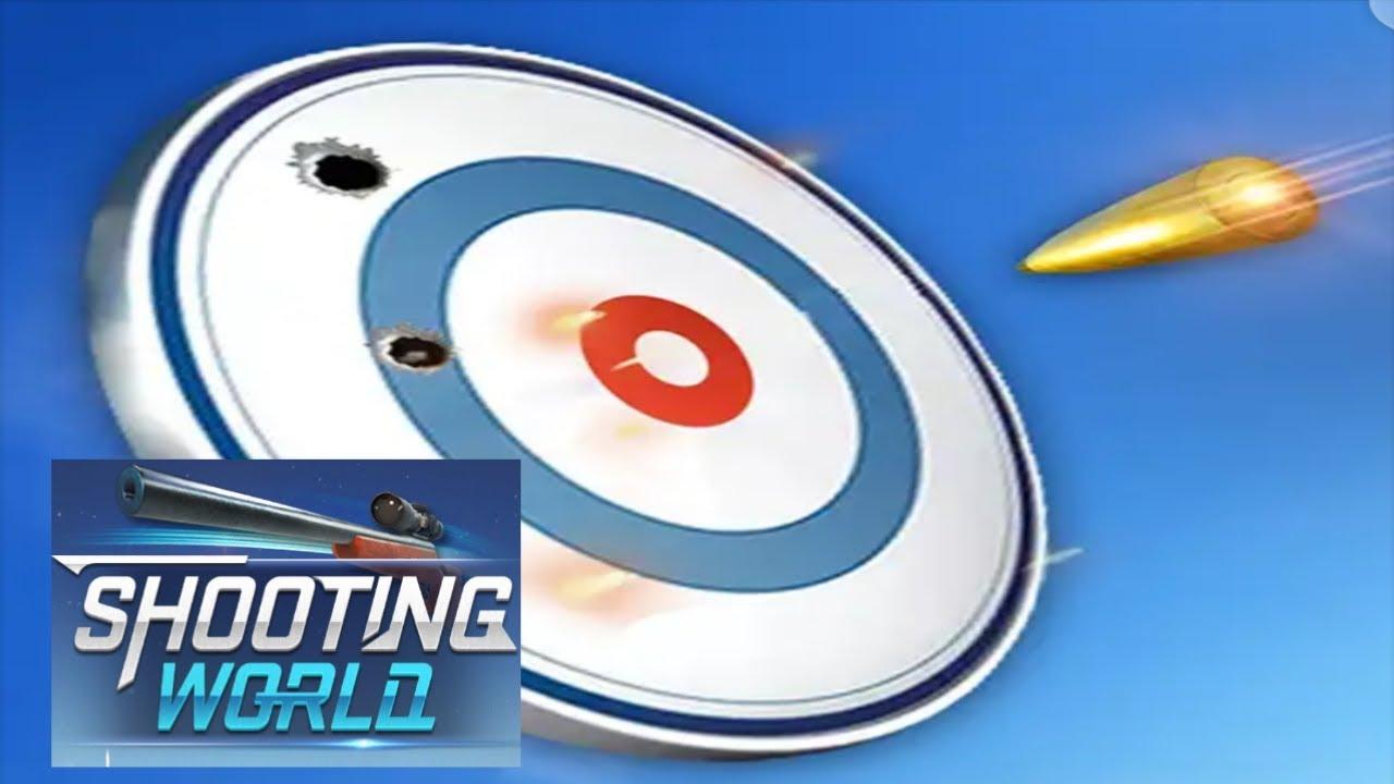 Shooting-World-Gun-Fire
