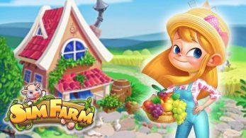 Sim-Farm-mod-347x195