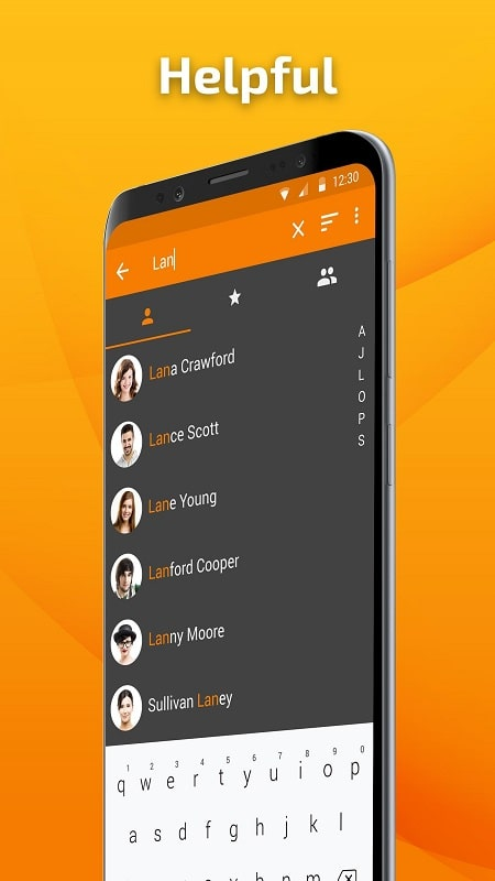 Simple-Contacts-Pro-mod-android