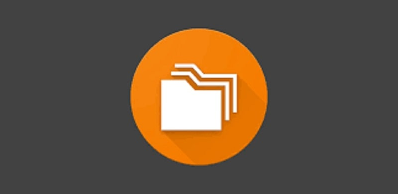 Simple-File-Manager-Pro