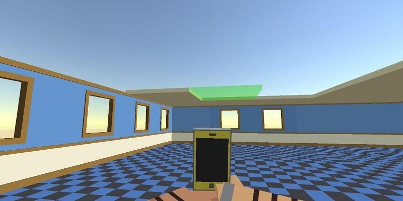 Simple Sandbox 2 mod free