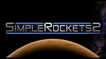SimpleRocket-2-347x195