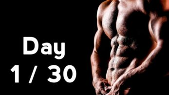 Six-Pack-in-30-Days-347x195