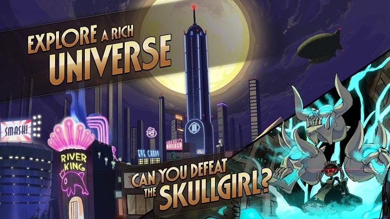 Skullgirls-Fighting-RPG-mod-apk-free
