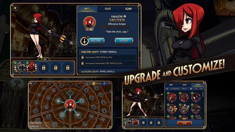 Skullgirls-Fighting-RPG-mod-download