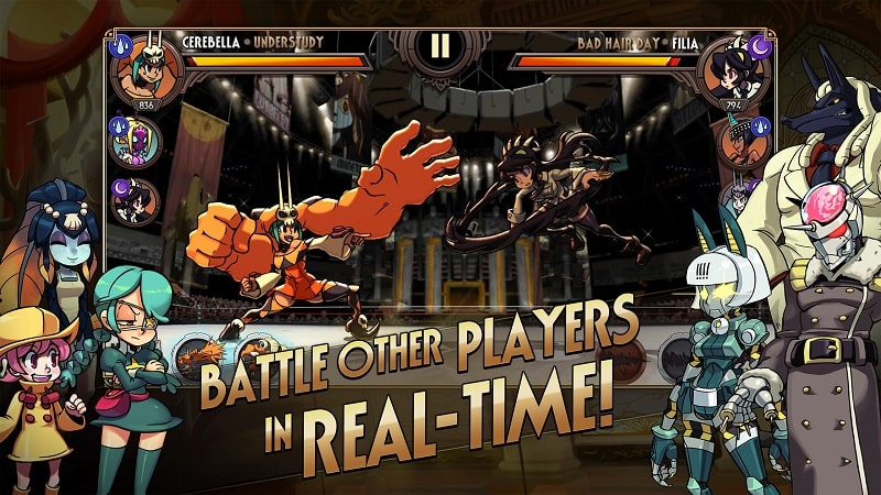 Skullgirls-Fighting-RPG-mod