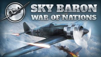 Sky-Baron-War-of-Nations-mod-347x195