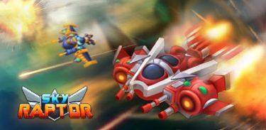 Sky-Raptor-375x183
