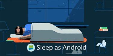 Sleep-as-Android-375x188