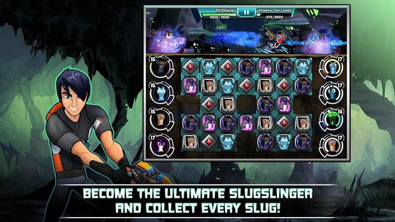 Slugterra-Slug-it-Out-2-mod-android