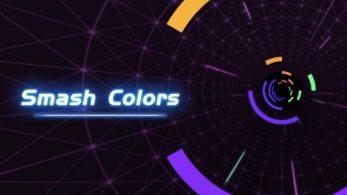 Smash-Color-3D-347x195