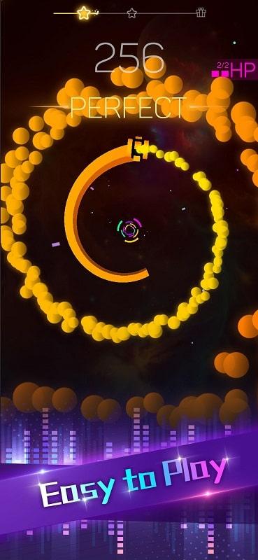 Smash Color 3D mod apk