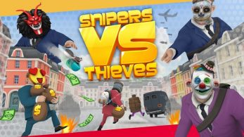 Snipers-vs-Thieves-mod-347x195