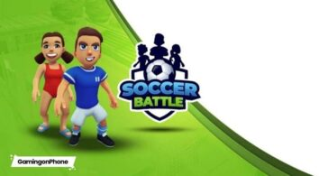 Soccer-Battle-pure-354x195