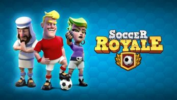Soccer-Royale-Clash-Games-download-347x195