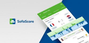 SofaScore-375x183