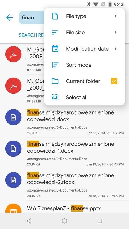 Solid-Explorer-File-Manager-mod-free