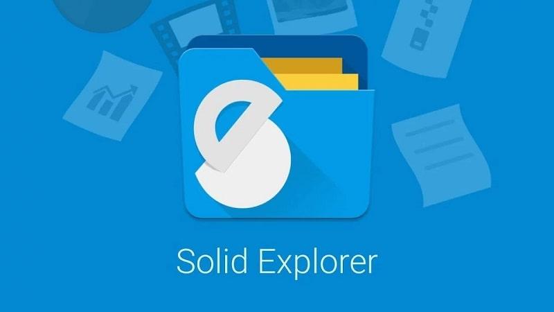 Solid-Explorer-File-Manager