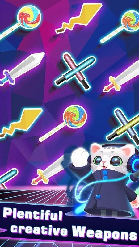 Sonic-Cat-mod-download