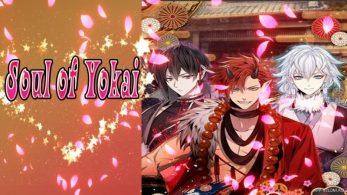 Soul-of-Yokai-347x195
